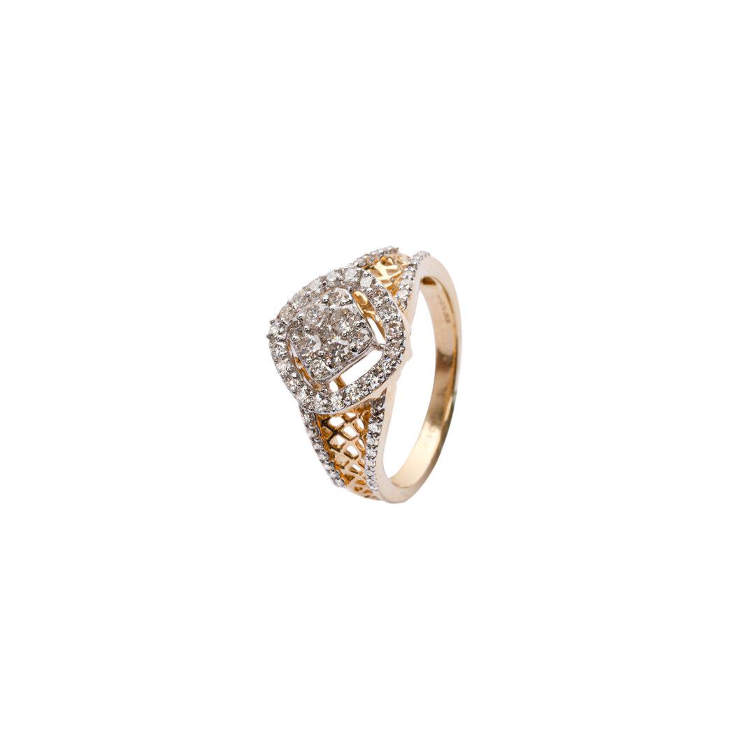 Ring 17