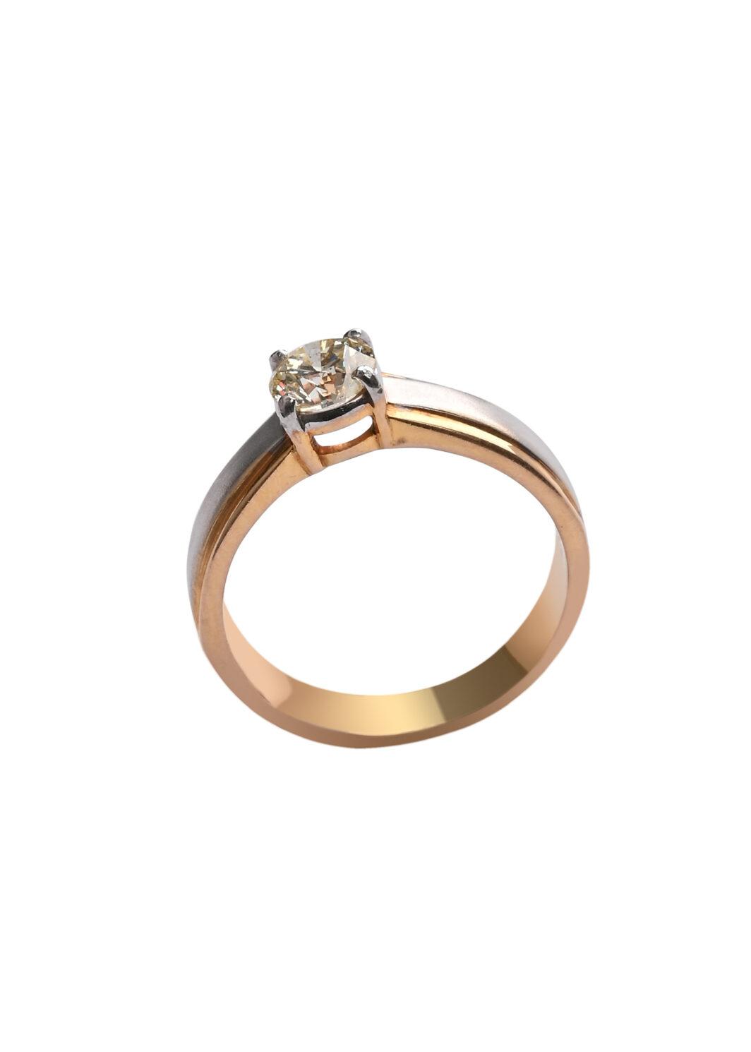 Ring 41