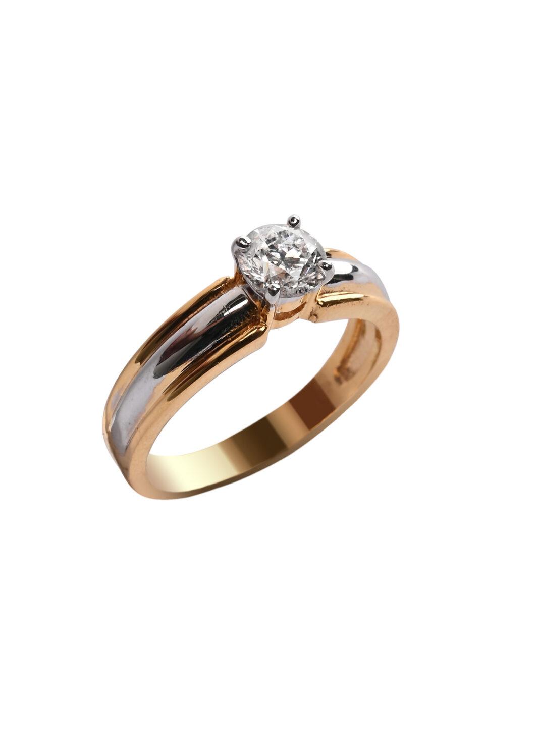 Ring 44