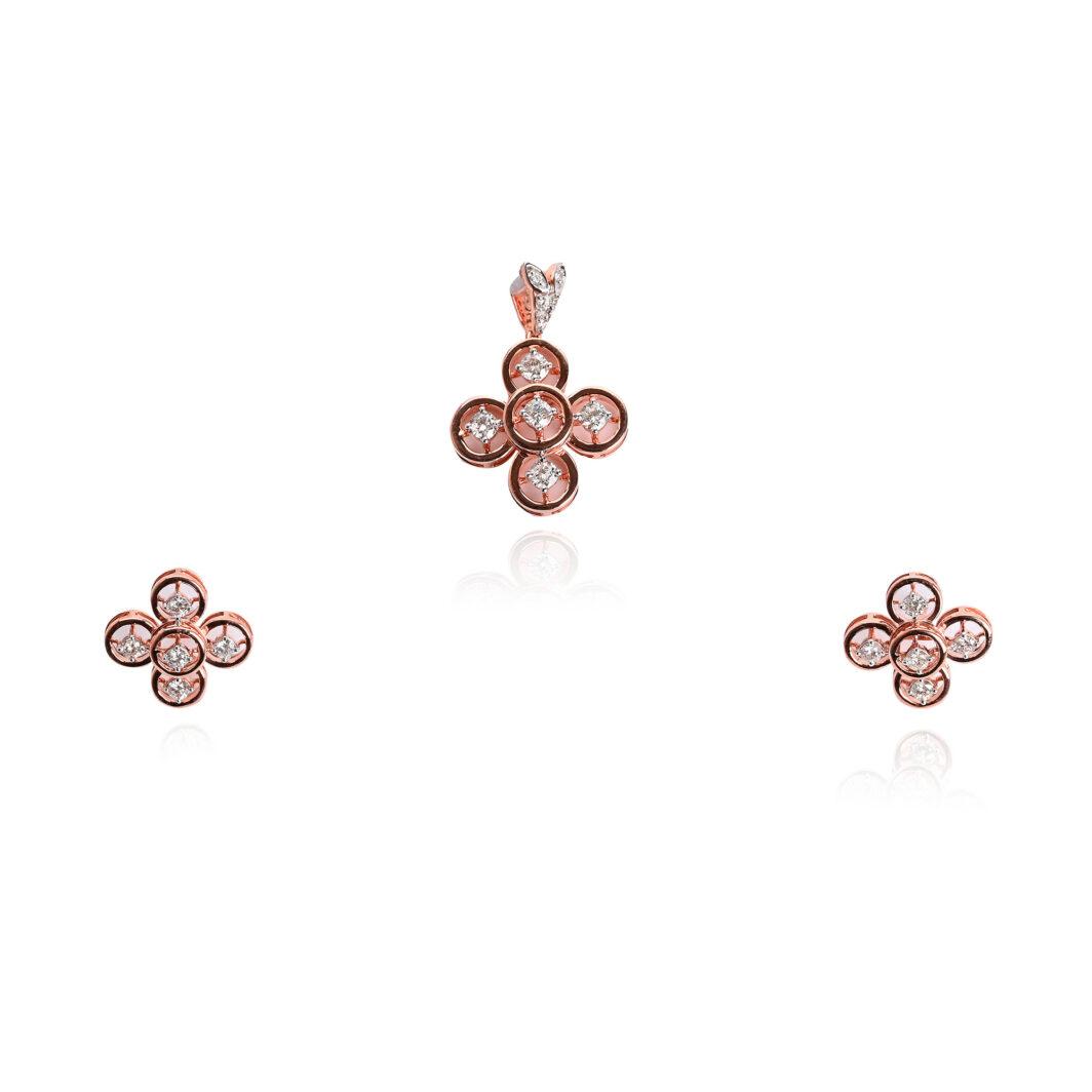 Jewellery Set 6