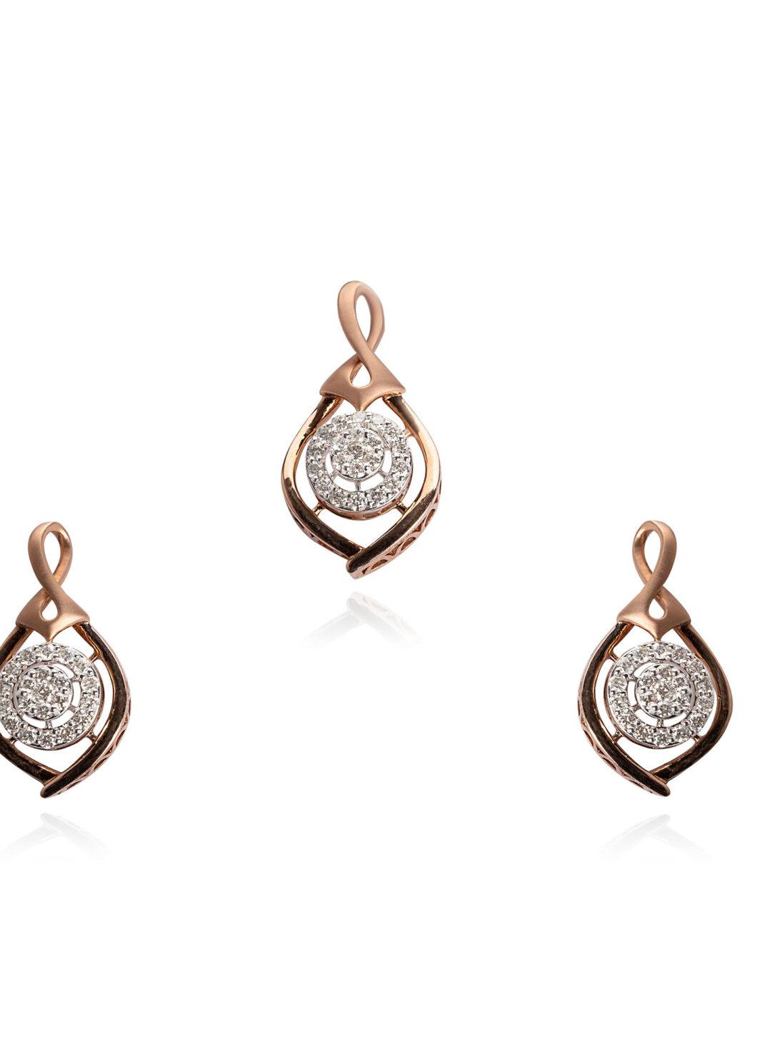 Jewellery Set 7