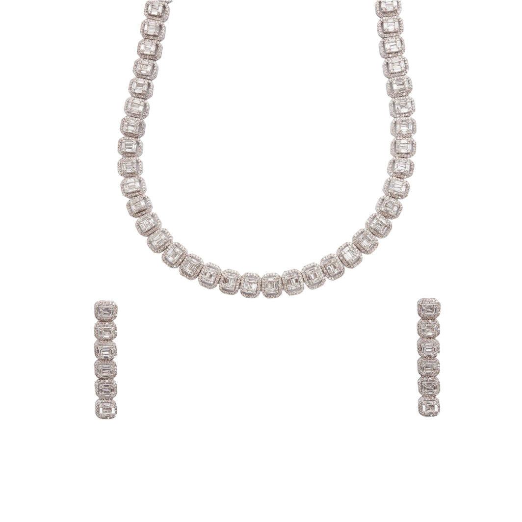Jewellery Set 10