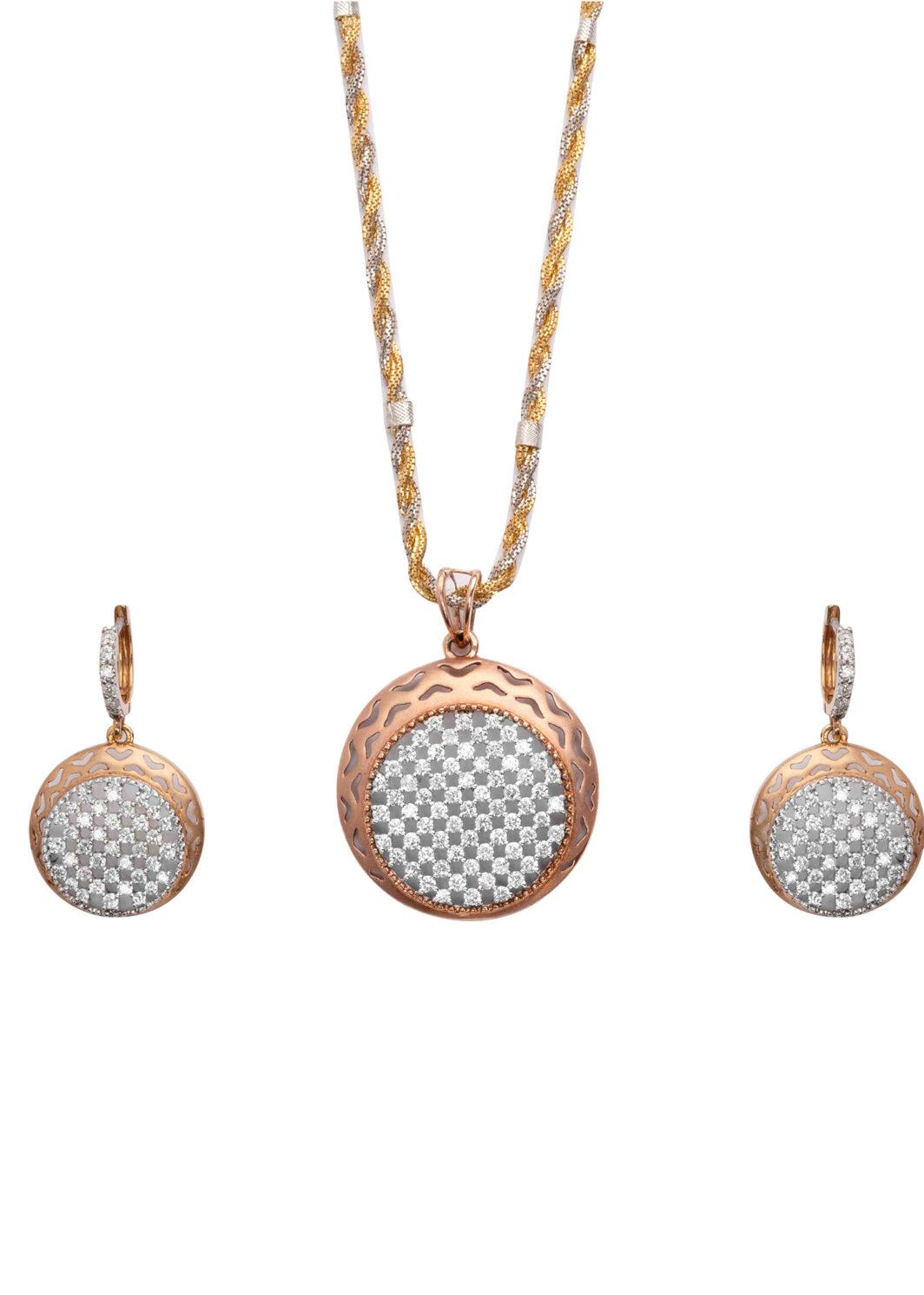 Jewellery Set 11