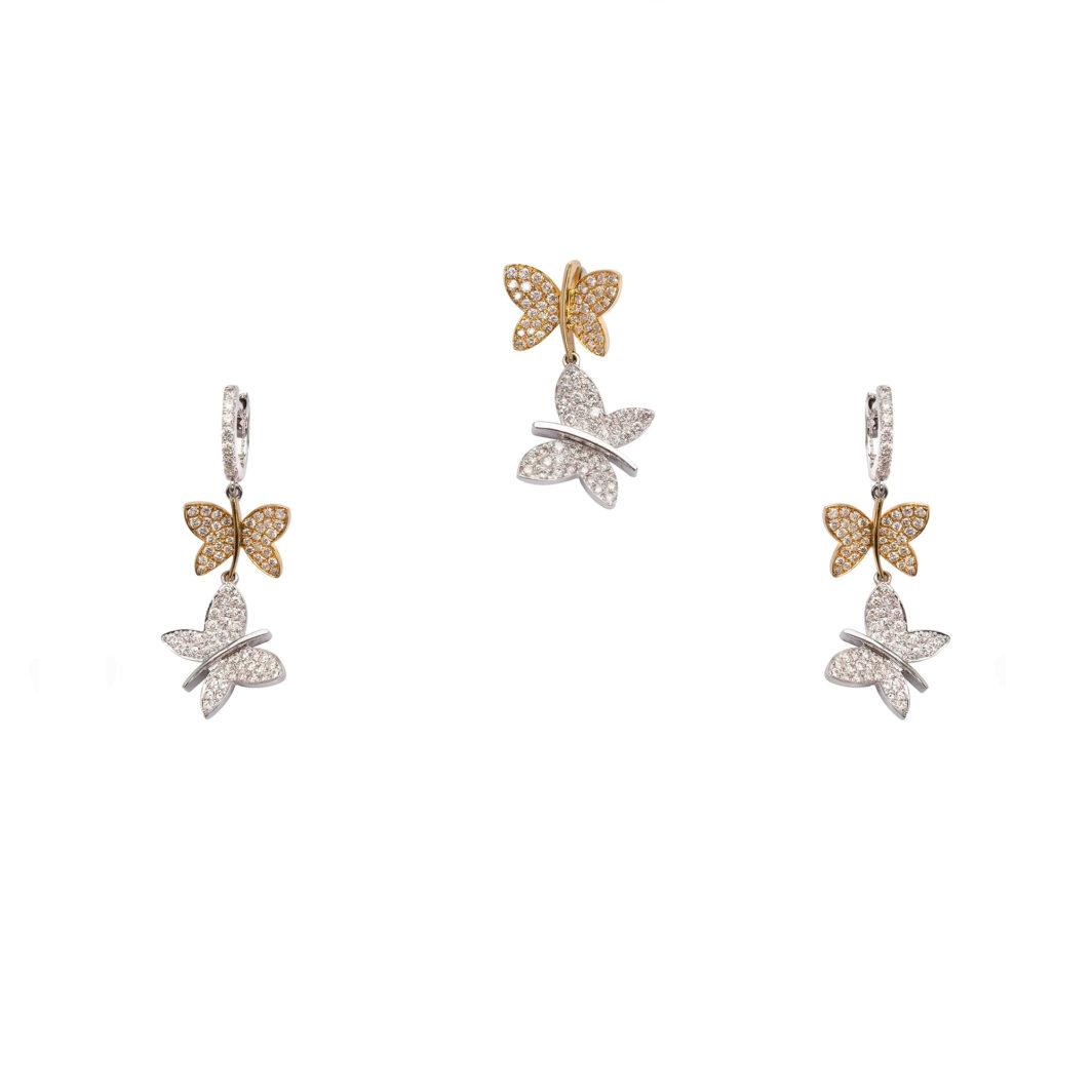 Jewellery Set 12