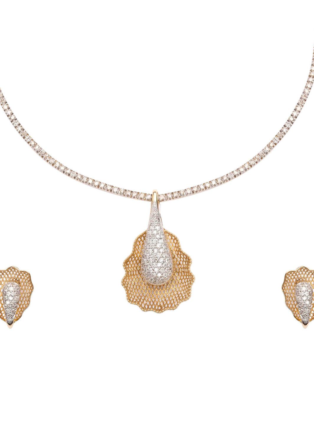 Jewellery Set 13