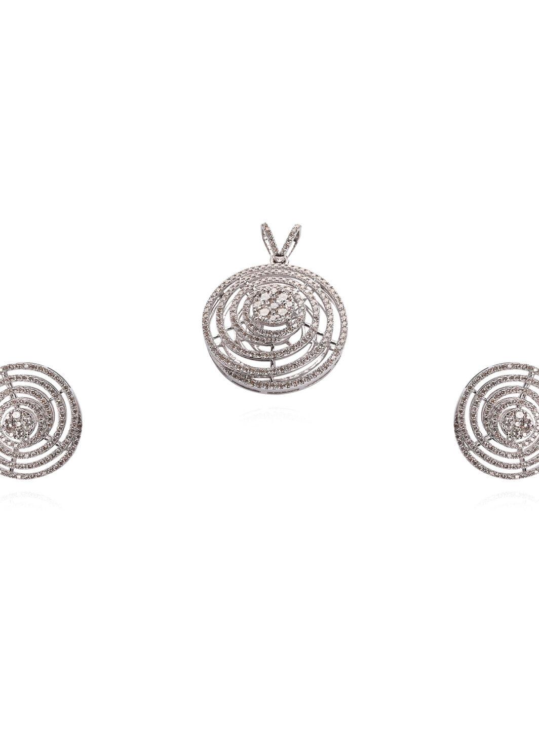 Jewellery Set 14