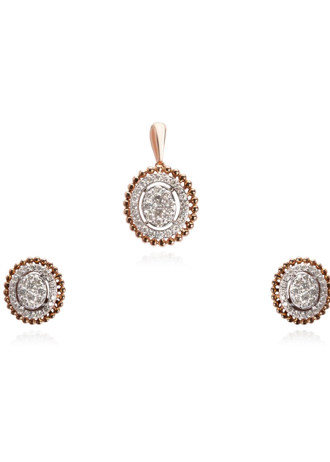 Jewellery Set 16