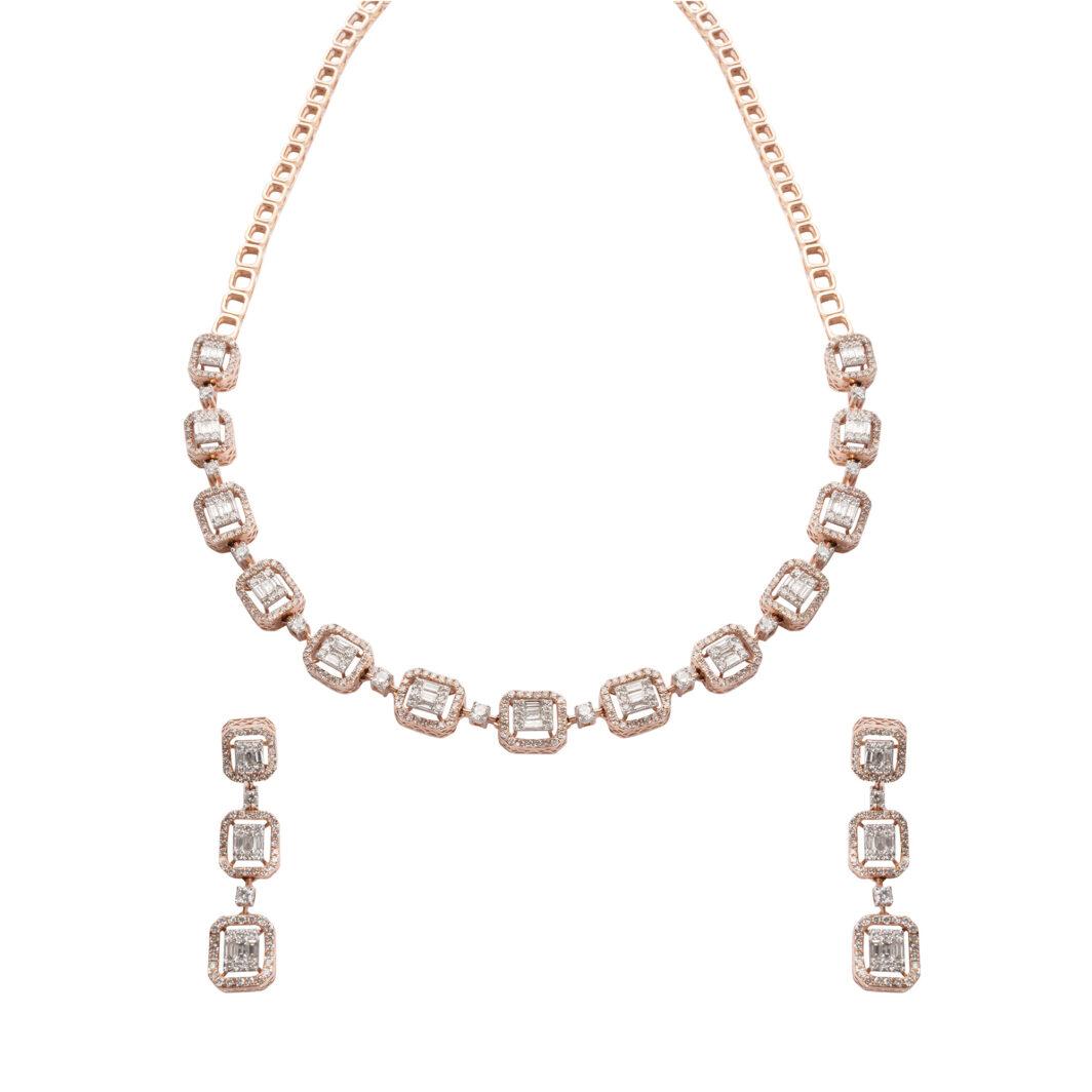 Jewellery Set 17