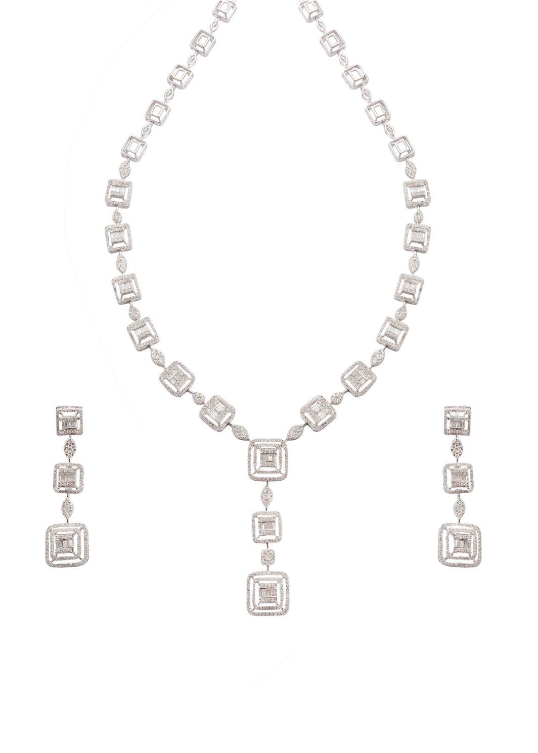 Jewellery Set 18