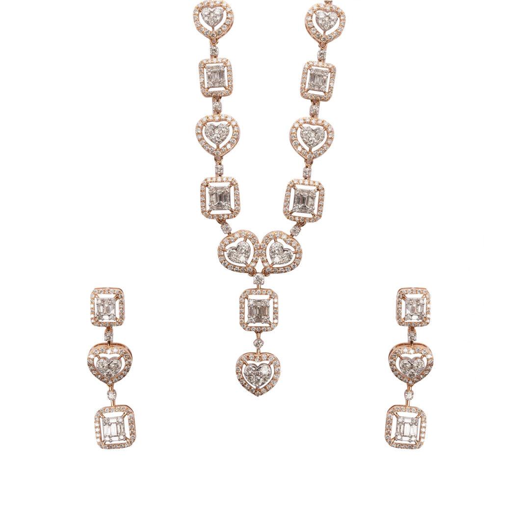Jewellery Set 20
