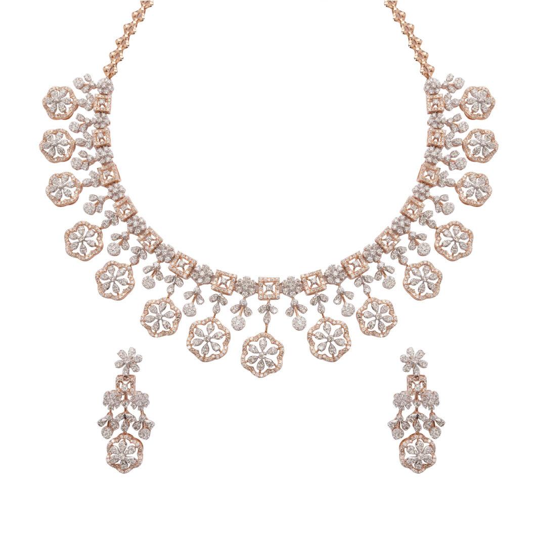 Jewellery Set 22