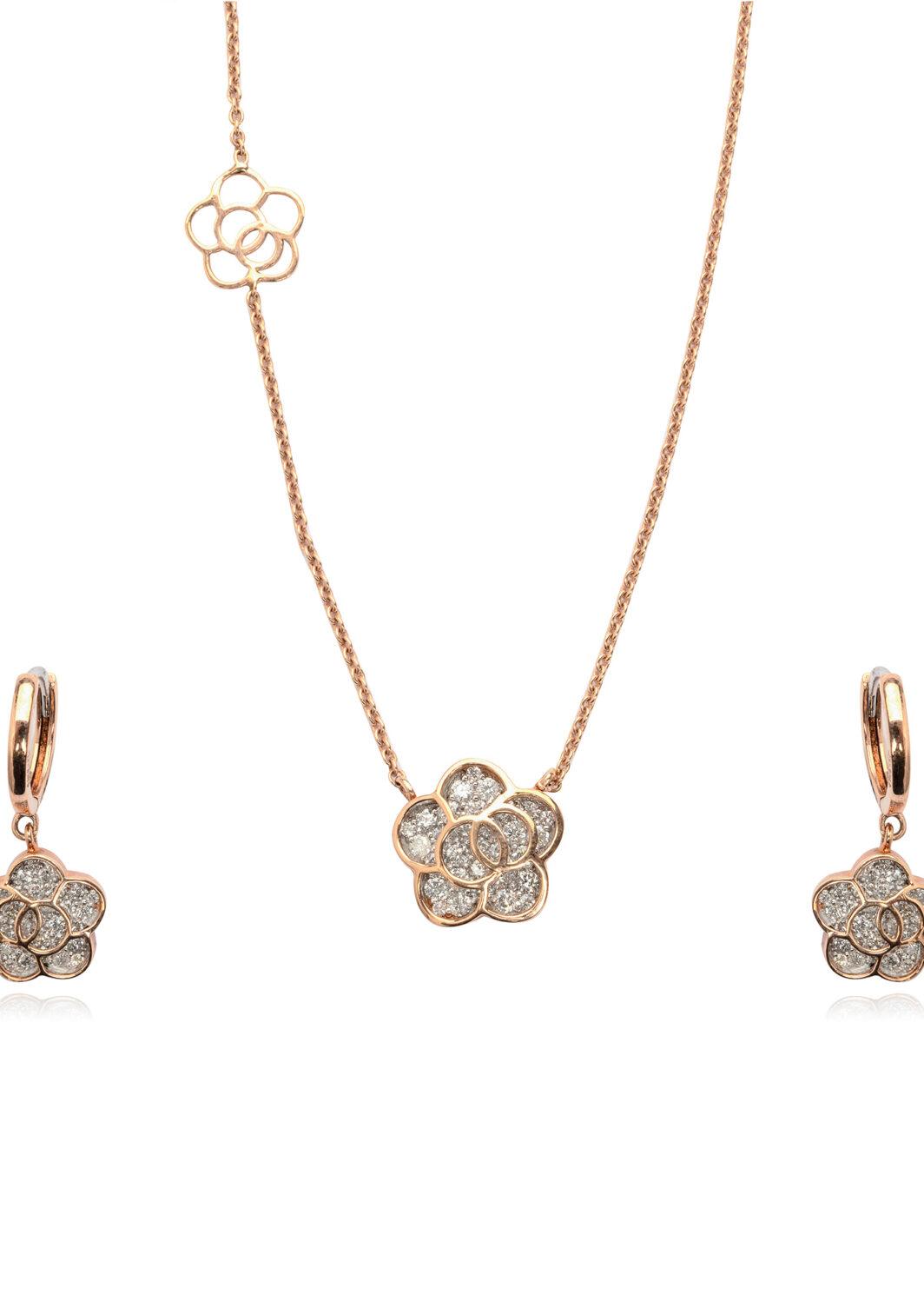 Jewellery Set 23