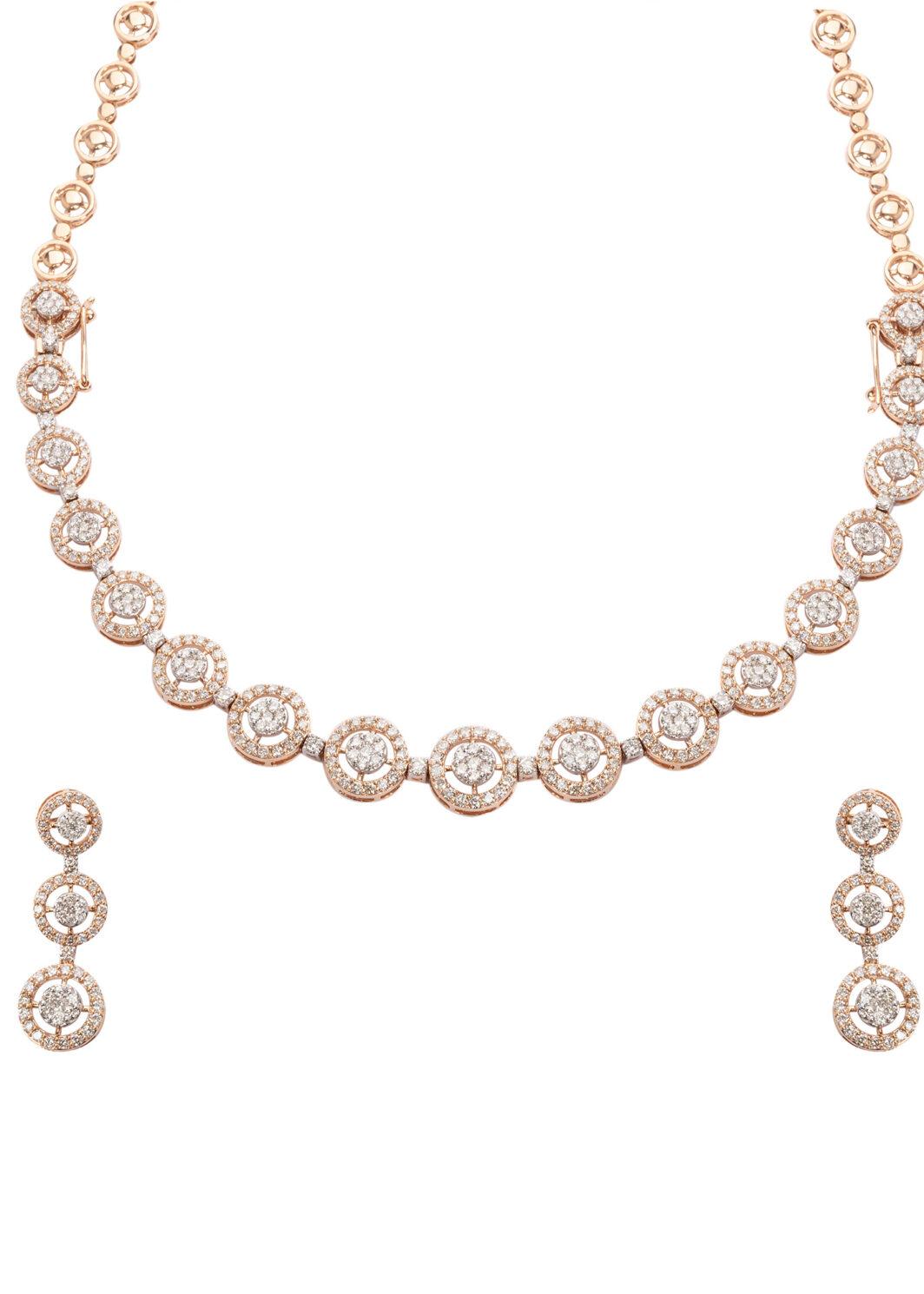 Jewellery Set 25